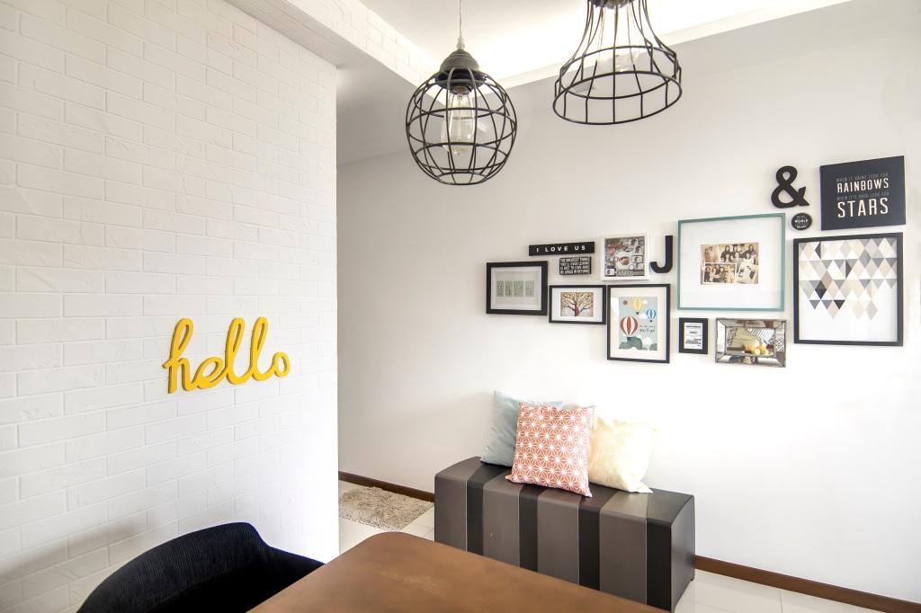 livingroom_hello copy